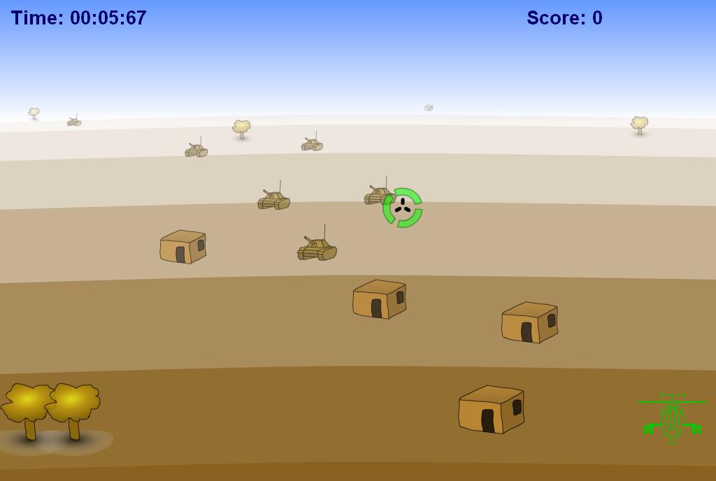 игра sims3 играть онлайн бесплатно играть